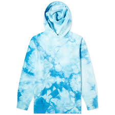 tie dye apparel made in vietnam
